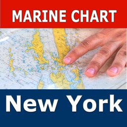 New York & New Jersey - Marine