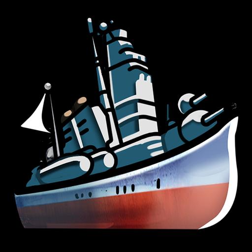 Empire&Boat