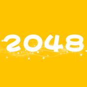 2048—全民天天玩经典数字2048消除