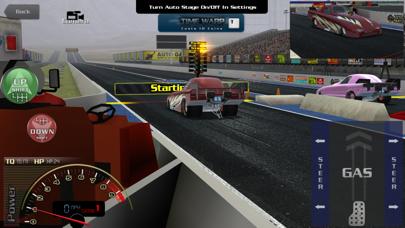EV3 - Multiplayer Drag Racingのおすすめ画像4