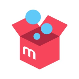 Mercari: Buy and Sell Things You Love