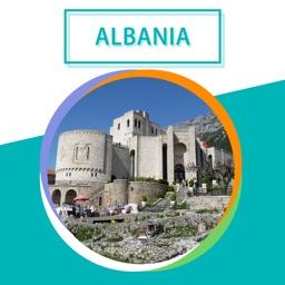 Albania Tourism