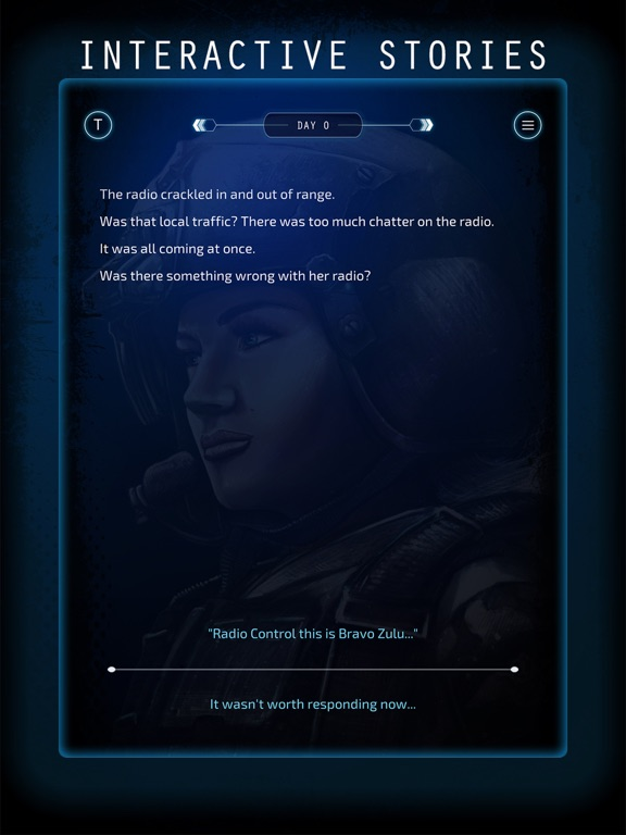 Powerless screenshot 16