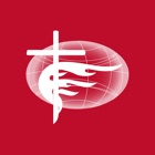 Free Methodist Church   USA icon