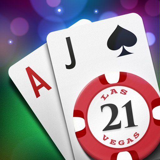 Blackjack Multiplayer ∙