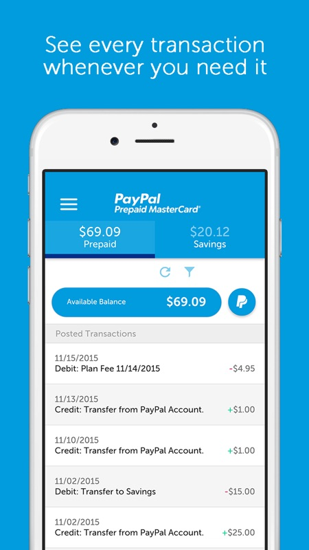 PayPal Prepaid - Online Game Hack and Cheat | Gehack com