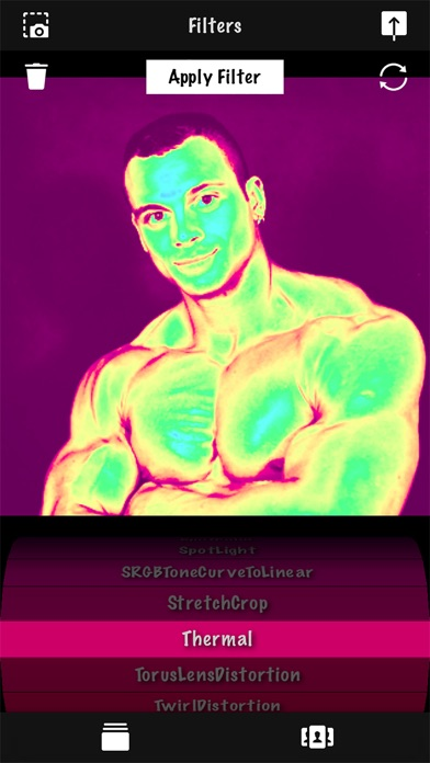 https://is3-ssl.mzstatic.com/image/thumb/Purple128/v4/32/6e/71/326e711a-79a7-cadd-aa09-ffcc2d7bdbb5/source/392x696bb.jpg
