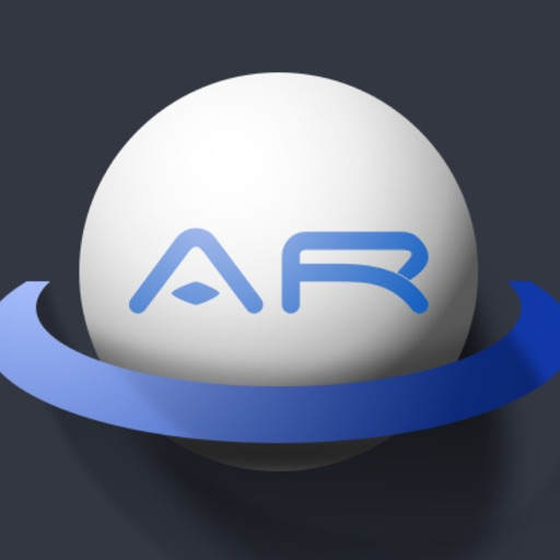 solAR System Augmented Reality