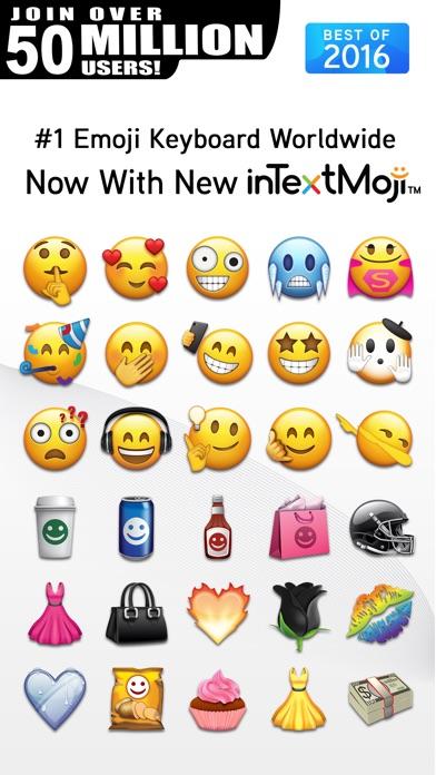 download Emoji> apps 4