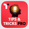 Tips & Tricks Pro - for iPhone - Intelligenti Ltd