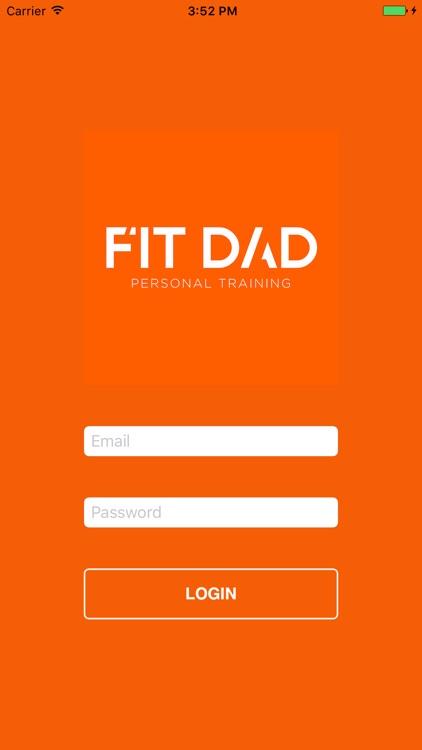 Fit Dad PT