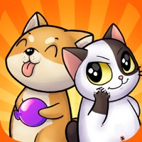 Codes for Cute Wars - Cats VS Dogs Hack