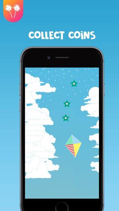 Kite Adventure Plus Screenshot 2