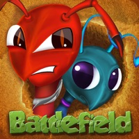 Codes for Tap Tap Ants: Battlefield Hack