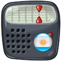 Radios de Argentina FM