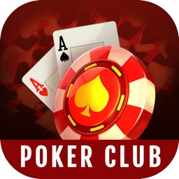 Poker Club - Texas Hold'em