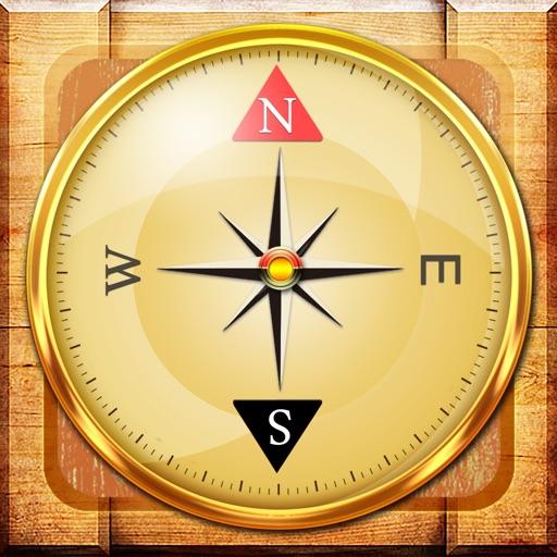 Compass Easy