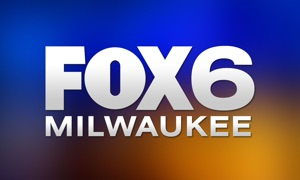 WITI FOX6 Milwaukee News