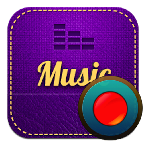 Audio Record - Audio Recorder