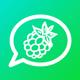 Whatsberry