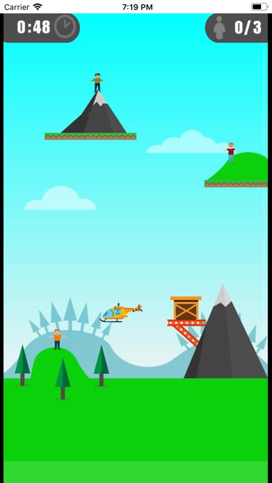 Screenshot 4 of 9