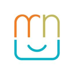 MarginNote - Efficient study PDF & EPUB docs