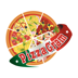 33.PizzaGram | Волгоград