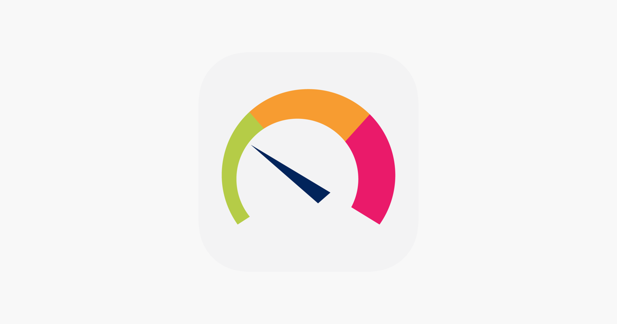 PRTG - Monitoring on the App Store