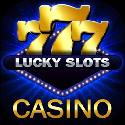 777 Lucky Slot Casino