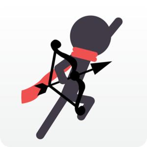 Archery Battle app