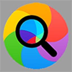 Color Query
