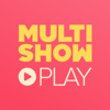 Multishow Play