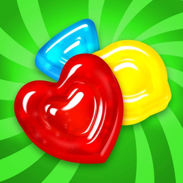 Z Fish Inc Apps von Big Fish Game...