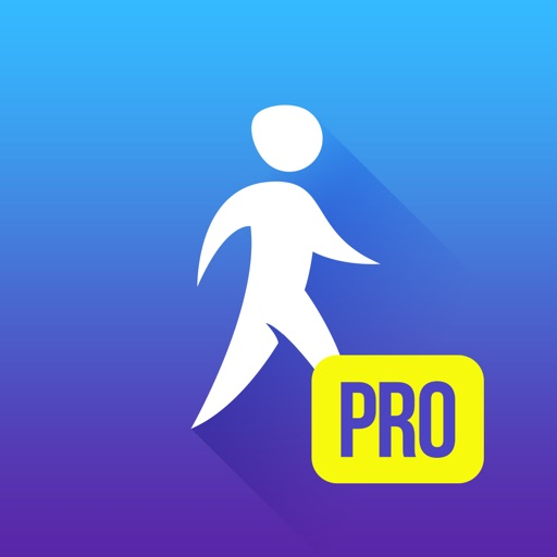 Weight Loss Walking PRO
