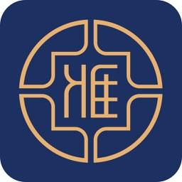雅活荟-海淘奢侈品全球购物商城