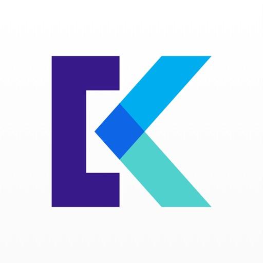 Secret Photo Vault - Keepsafe download