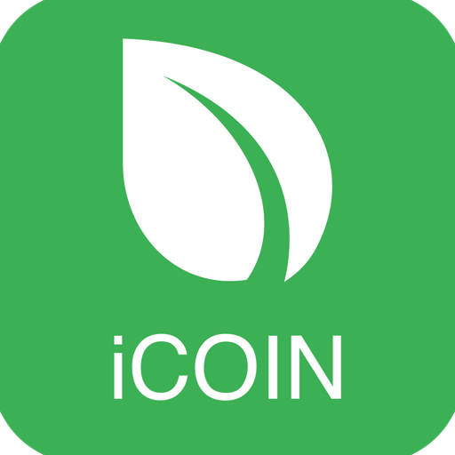 iCoin (All Coins Price)