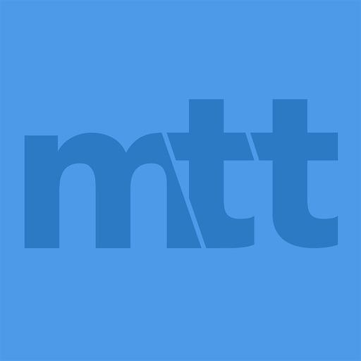 MyTimeTable - The School App