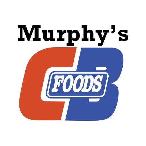 Murphy's Cee Bee