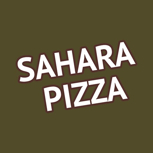 Sahara Pizza Newcastle