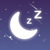 Sleep Art