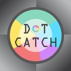 Activities of Dot-Catch