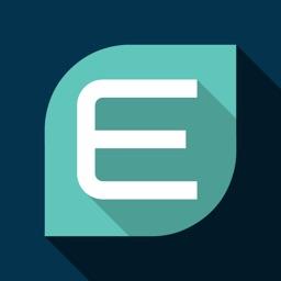 Enjifit - Workout Partner App