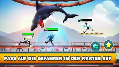 Screenshot 5 Mayhem Combat