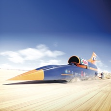 Activities of Bloodhound SSC