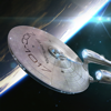 Star Trek: Fleet Command