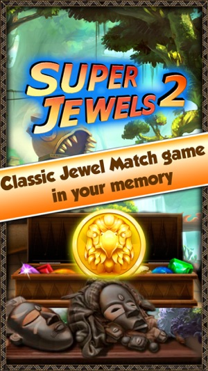 jewel quest 2 free download full version for pc