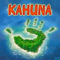 App Icon for Kahuna App in United States IOS App Store