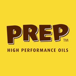Prep Oils