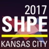 SHPE2017